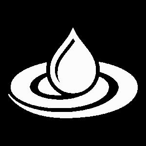 white water icon